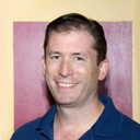 Wade Newhouse - Assistant         Director